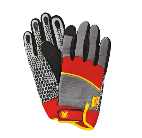 GH-M 10 Geräte-Handschuh