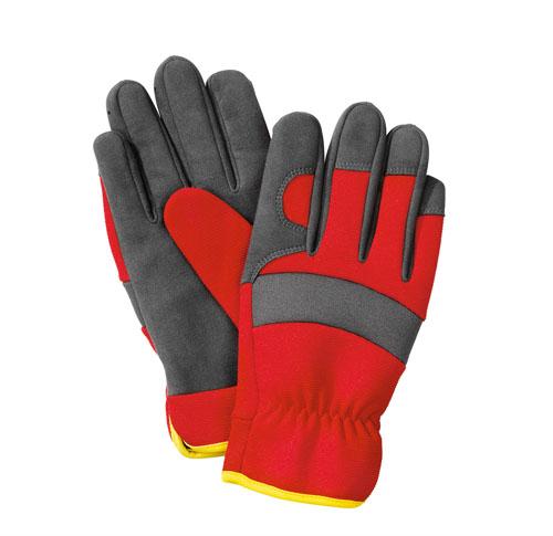 GH-U 10 Universal-Handschuh